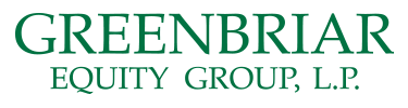 Greenbriar Equity Group, LLC