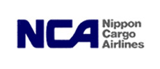 Nippon Cargo Airlines