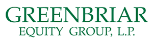 Greenbriar Equity Group