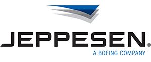 Jeppesen, A Boeing Company