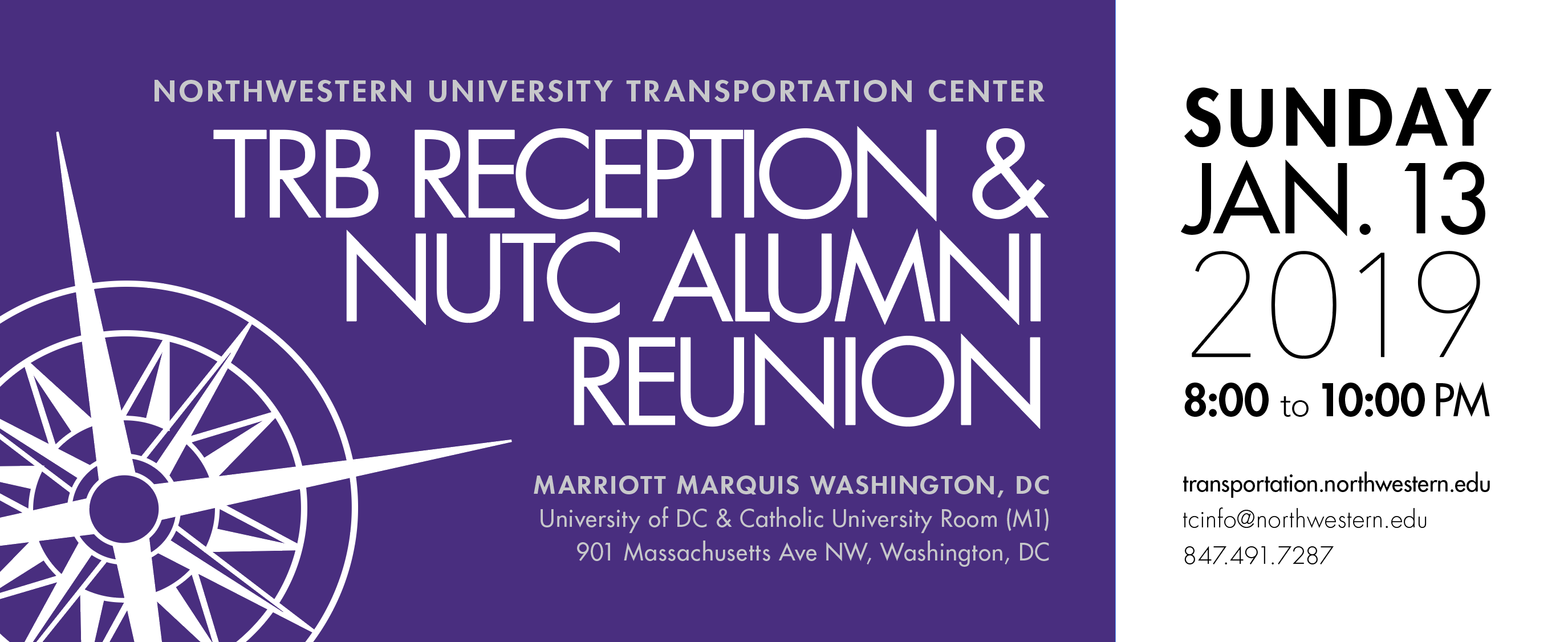 2019-trb-reception-invite.png